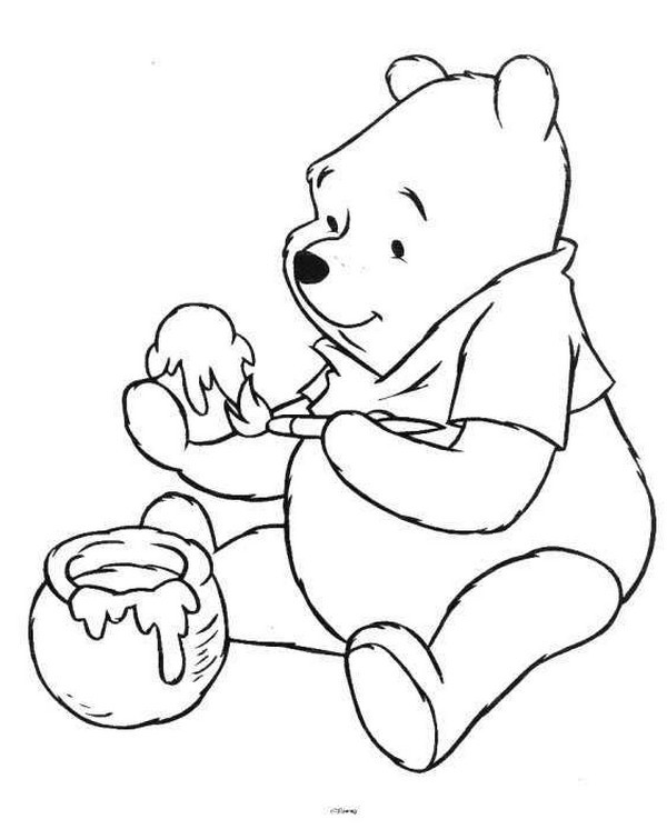 4162680023 as well as coloring pages of winnie the pooh when he was a baby 1 on coloring pages of winnie the pooh when he was a baby moreover baby eeyore coloring pages on coloring pages of winnie the pooh when he was a baby in addition coloring pages of winnie the pooh when he was a baby 3 on coloring pages of winnie the pooh when he was a baby as well as coloring pages of winnie the pooh when he was a baby 4 on coloring pages of winnie the pooh when he was a baby