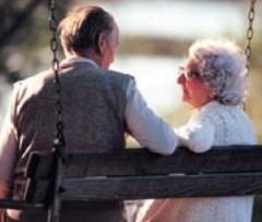 gli anziani.jpg