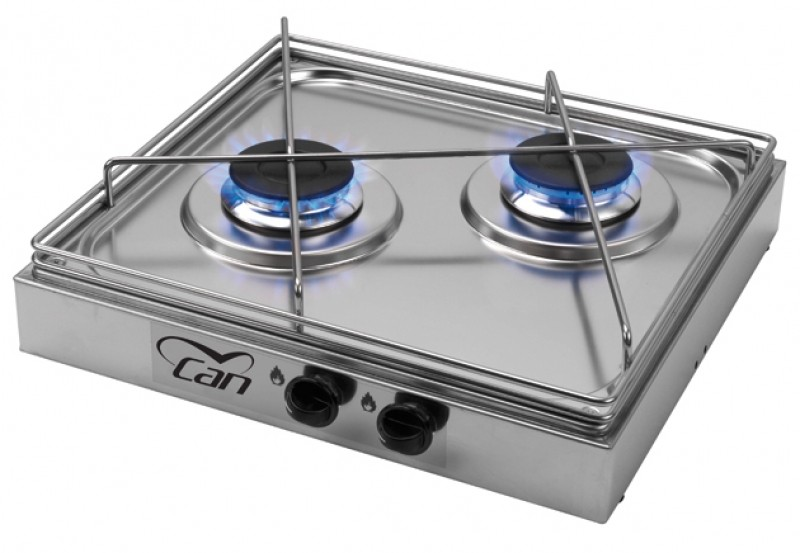 Agenda di margherita in cucina come pulire pentole - Cucina senza fornelli ...