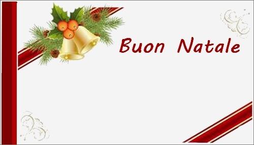 Agenda Di Margherita Cartoline Di Auguri Per Natale